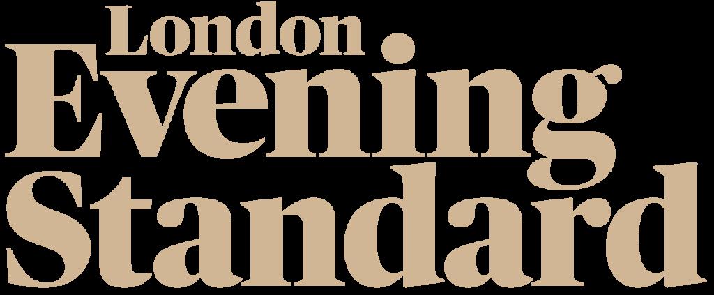 Evening Standard Inhere meditation session article