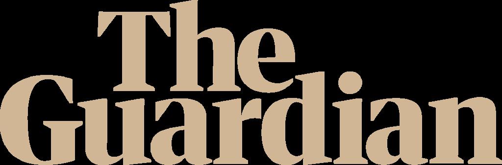 Guardian article - inhere meditation studio