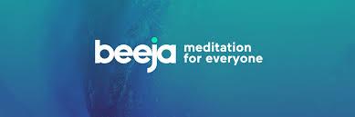 Meditation Classes Best Online Meditation Classes near me - beeja logo