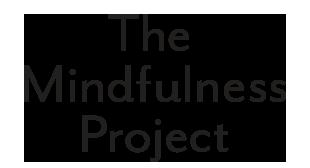 Meditation Classes Best Online Meditation Classes near me - london mindful the mindfulness project logo