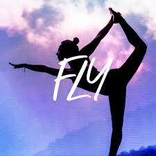Online Yoga Classes UK BEST YOGA CLASSES near me - Fly ...
