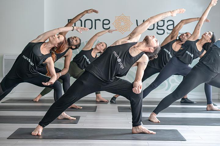 Online Yoga Classes Uk Best Yoga Classes Near Me More Yoga Class Meditation Classes By Inhere